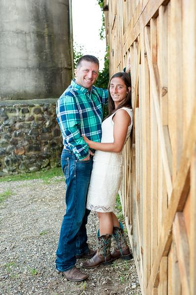 John and Erica - Family-29.jpg