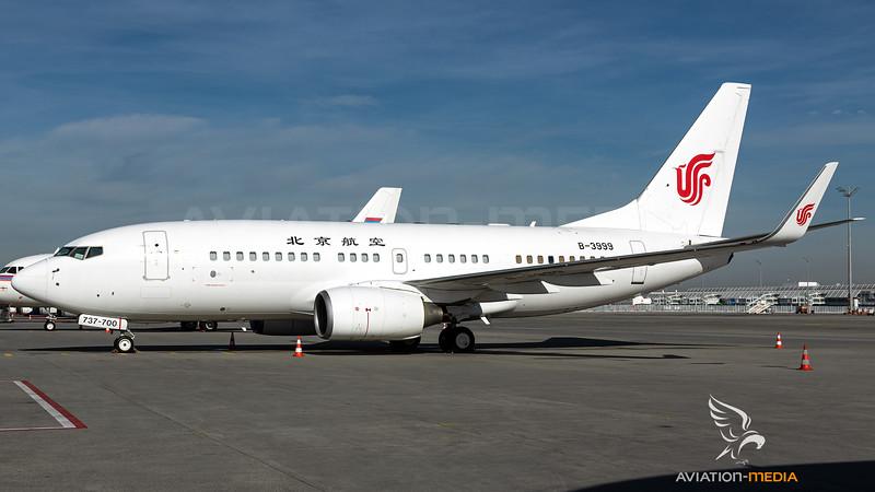 B-3999_AirChina-VIP_B737BBJ_MG_6808.jpg