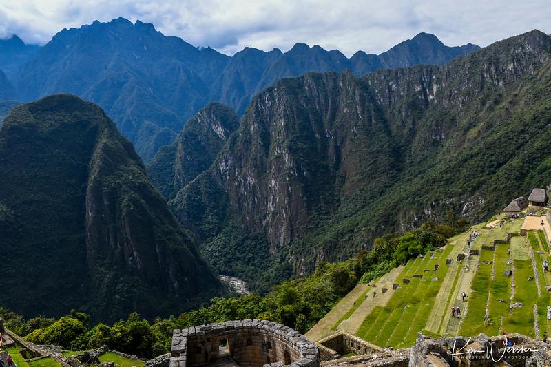2018 Machu Picchu-12.jpg