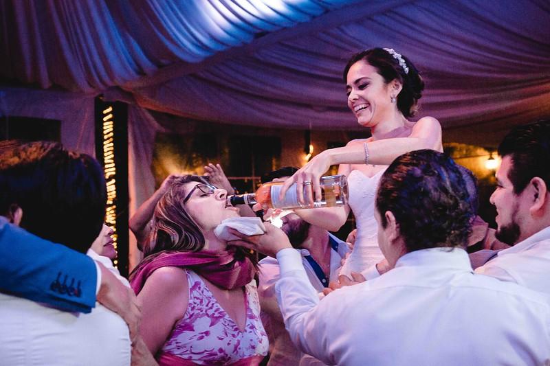 A&A boda ( Jardín Arekas, Cuernavaca, Morelos )-457.jpg