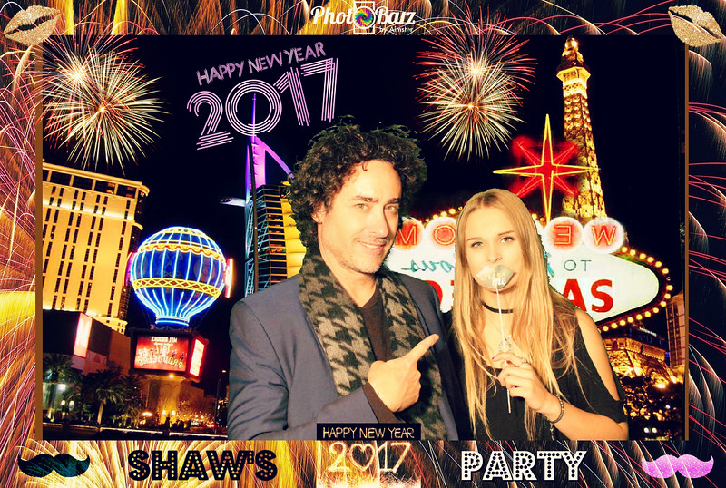 Shaws NYDay Party (9).jpg