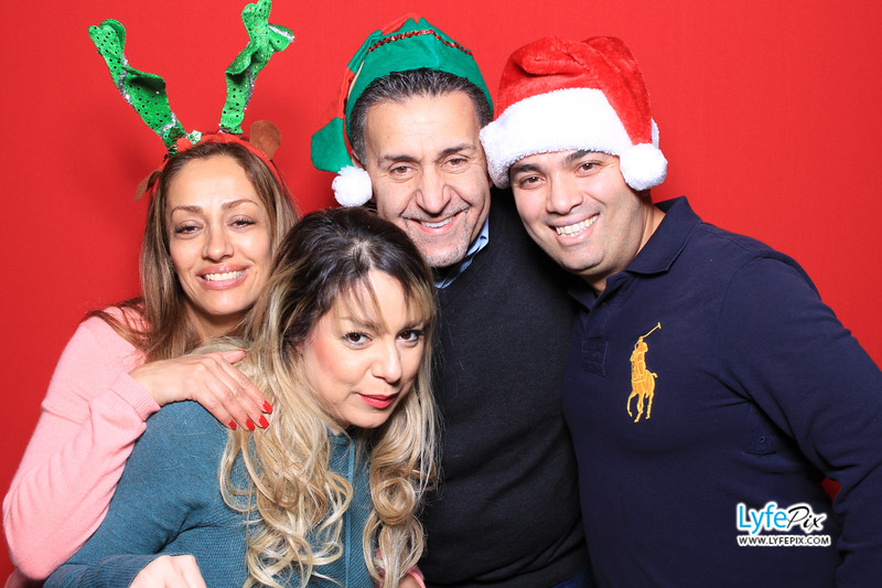 eastern-2018-holiday-party-sterling-virginia-photo-booth-1-11.jpg
