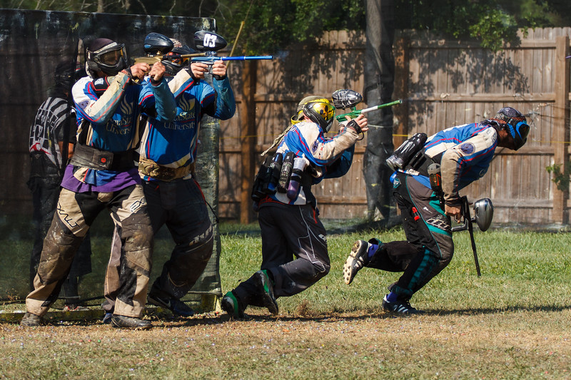 Day_2015_04_17_NCPA_Nationals_4691.jpg