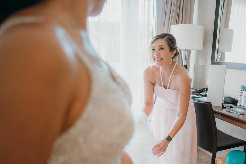 [Bridal Prep] Sarah-Mike-47.jpg
