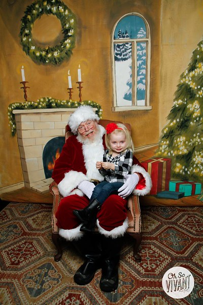 Pictures with Santa @Earthbound 12.1.2018-025.jpg