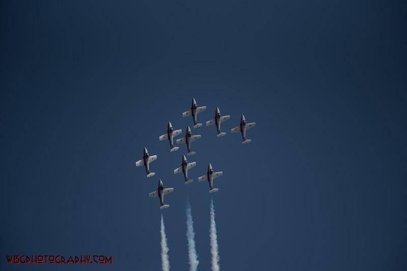 AirShow-37.jpg