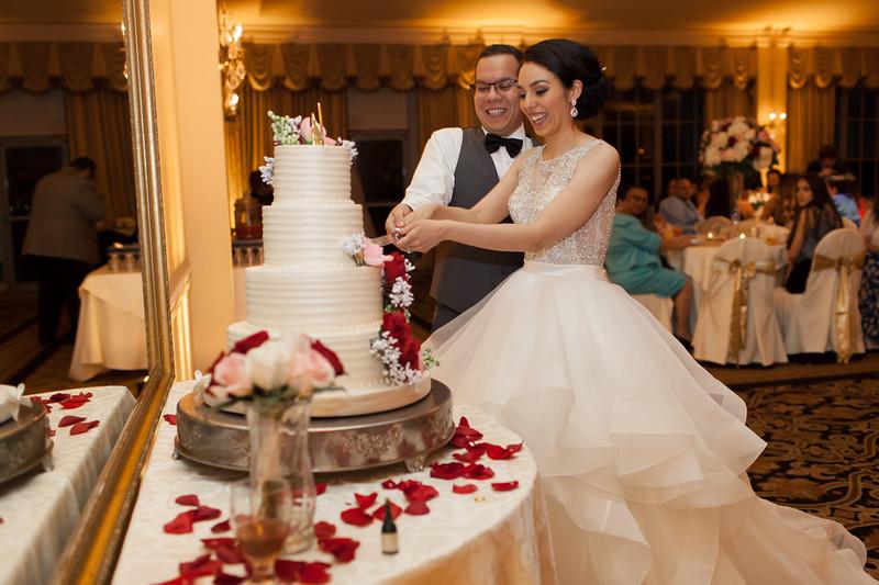 Houston Wedding Photography ~ Norma and Abe-1759.jpg