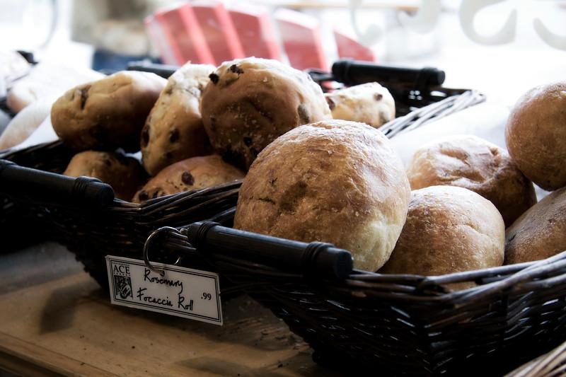 ace-bakery-rolls_3375906403_o.jpg
