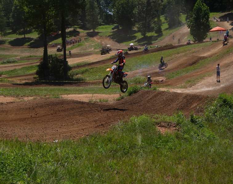 FCA Motocross camp 20171417day3.JPG