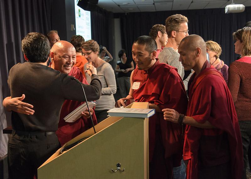 20120424-CCARE monks Google-3650.jpg