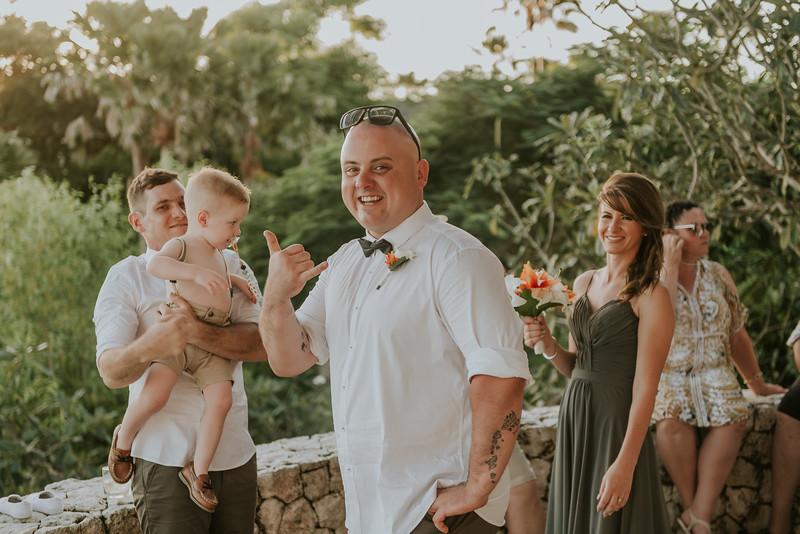 28418_Brittany_Jake_Wedding_Bali (197).jpg