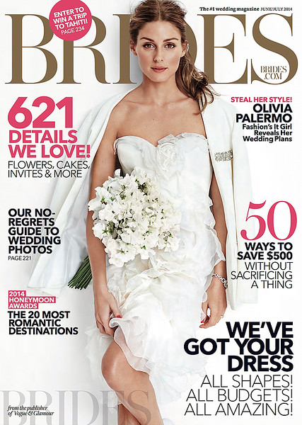 stylist-jennifer-hitzges-magazine-cover-creative-space-artists-management-16-brides.jpg