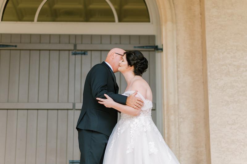 KatharineandLance_Wedding-207.jpg