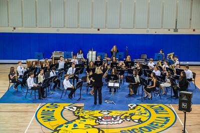 School Band Concert_04 Nov 2015