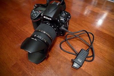 Nikon D700 Gallery