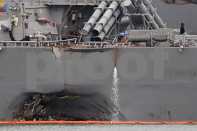 navy-recommends-sweeping-changes-after-ship-collisions