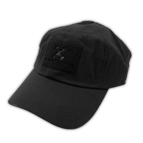 hatt4.jpg