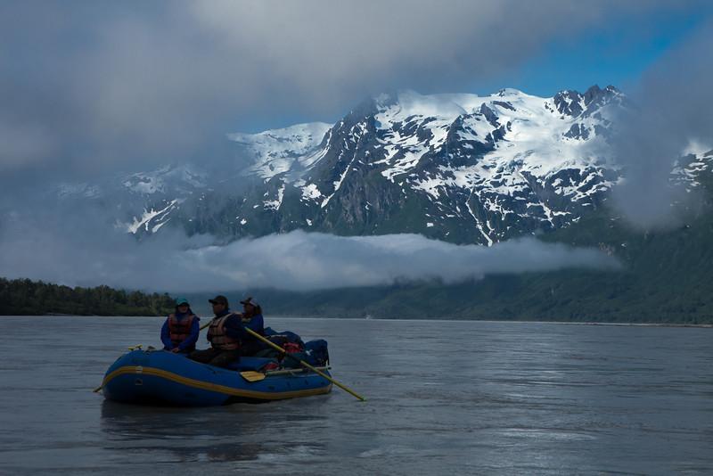 Alaska Copper River-8783.jpg