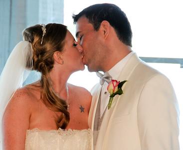 Ethan and Stefanie's Wedding