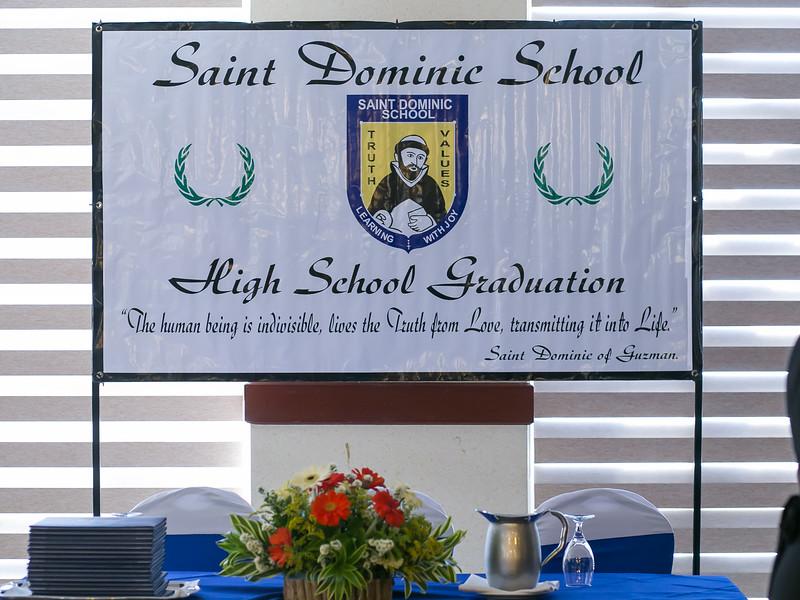 2018.06.01 - Graduación St.Dominic (762).jpg