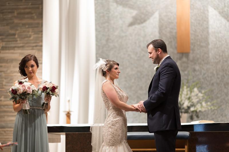 Houston Wedding Photography ~ Brianna and Daniel-1456.jpg