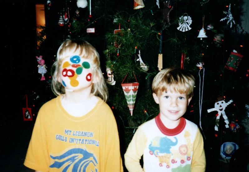 1986_December_Life_in_Longwood_0015_a.jpg