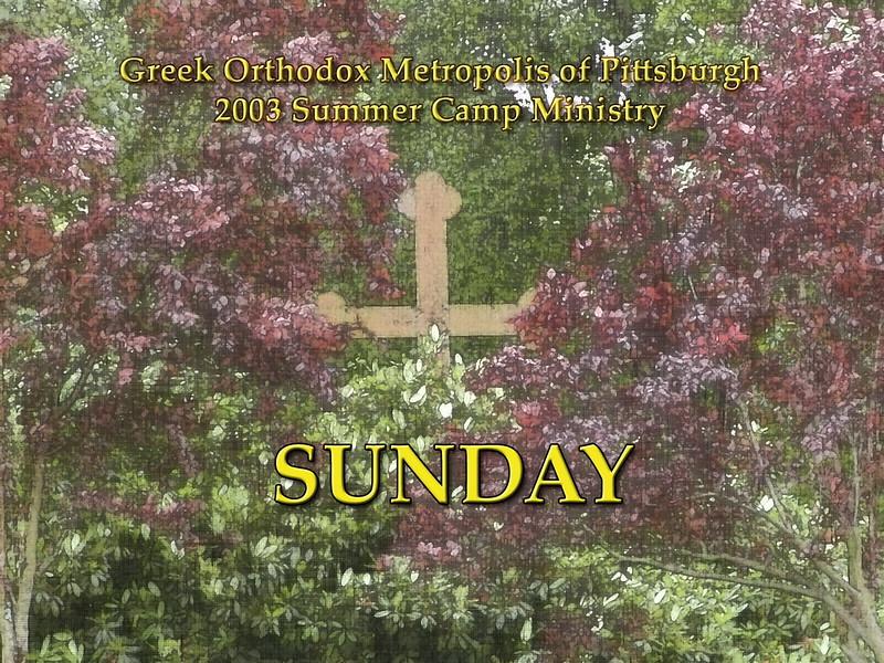 Camp-2003-Slide-Show-Sunday_1332.jpg