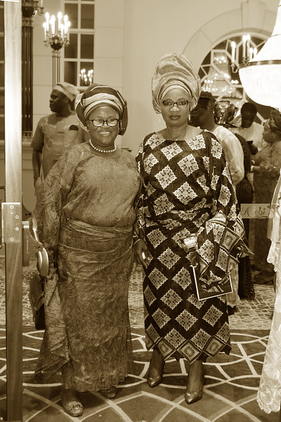 Elder Niyi Ola 80th Birthday 1381.jpg
