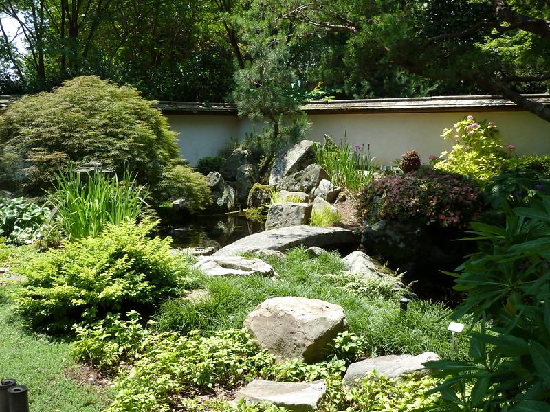 Atl_Bot_Garden15.jpg