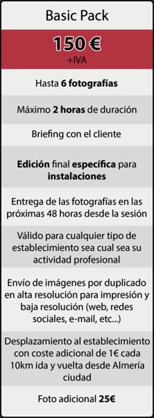 Tarifas Instalaciones Basic Pack.png