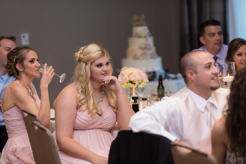 unmutable-wedding-gooding-0655.jpg