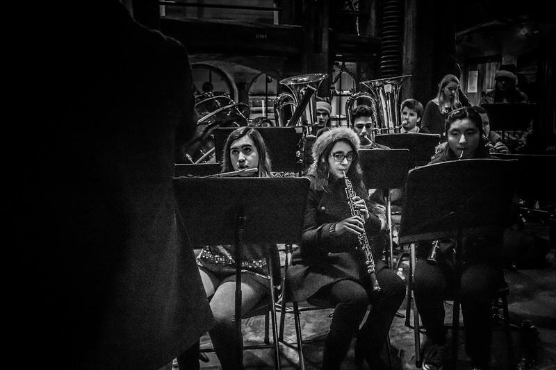 Mike Maney_CB East Symphonic Band Mercer Holiday-73.jpg