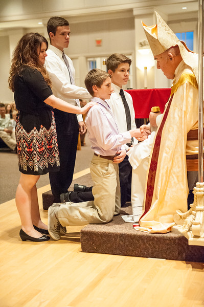 confirmation (223 of 356).jpg