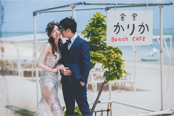 2018/3/30 沖繩
