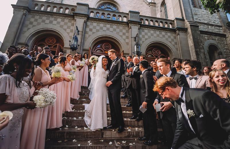 Montreal Wedding Photographer | Wedding Photography + Videography | Ritz Carlton Montreal | Lindsay Muciy Photography Video |2018_598.jpg