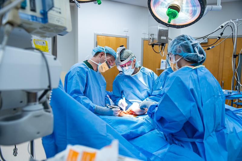 071921 Sylvester Kesmodel Surgery 113.JPG