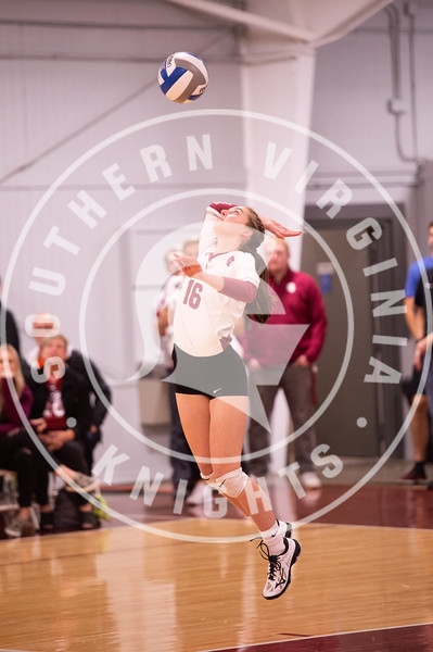 20191101-WVB-Roanoke-JD57.jpg