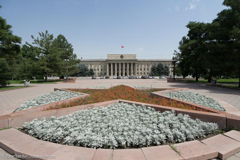 Bishkek-5828.jpg