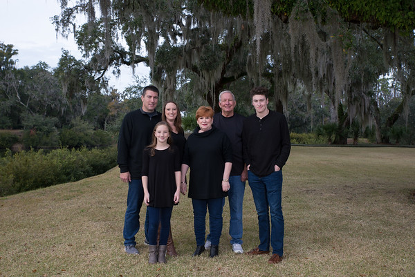 Family Images