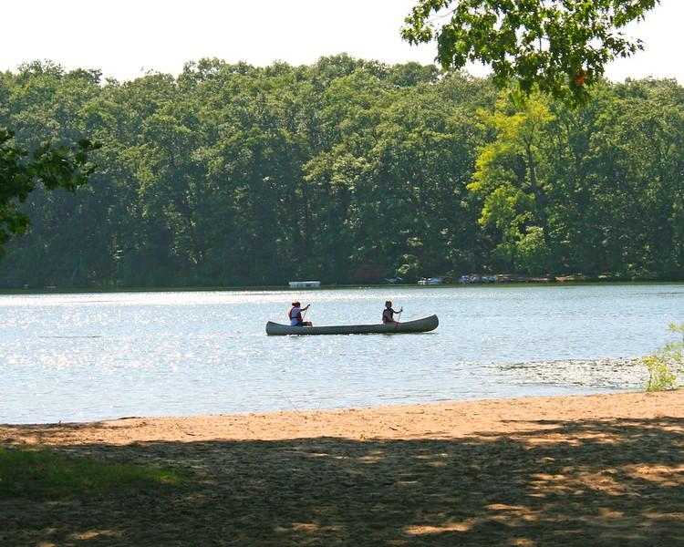 canoe-on-big-blue-lake_4869348278_o.jpg