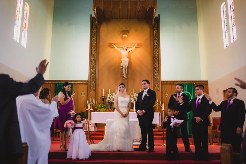 2015-10-10_ROEDER_AliciaAnthony_Wedding_CARD2_0212.jpg