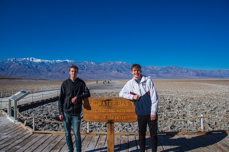 Death-valley-badwater-Andrew-Graham.jpg