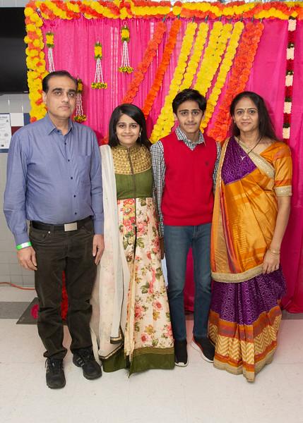 2019 11 SPCS Diwali 031.jpg