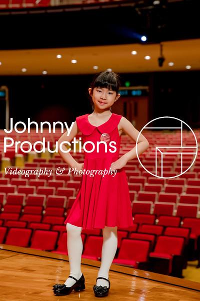 0010_day 2_ SC mini portraits_johnnyproductions.jpg