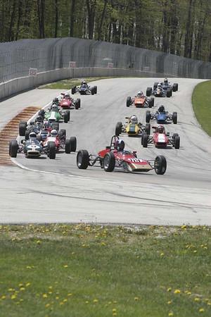 No-0808 Race Group 2