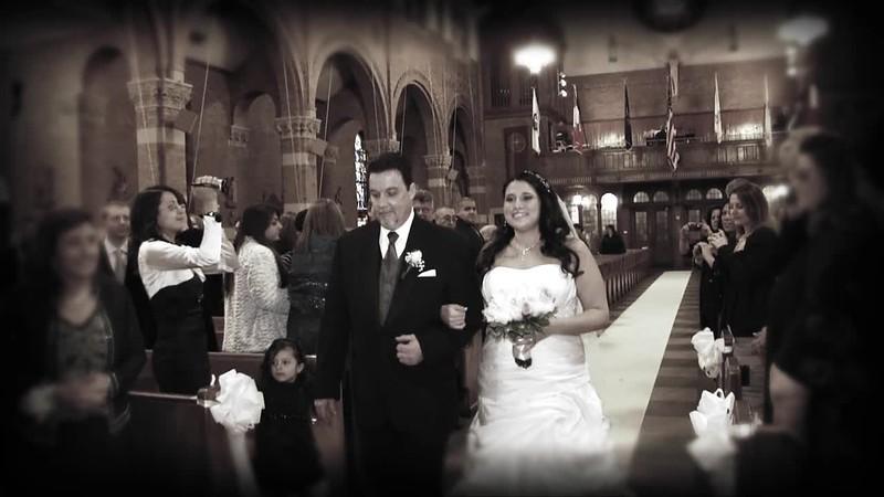 Christina&Daniel12-8-2012RECAP.mp4