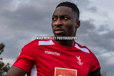 Whitehawk 1-1 Bath City (£2 Single Downloads. £8 Gallery Downloads. Prints from £3.50)