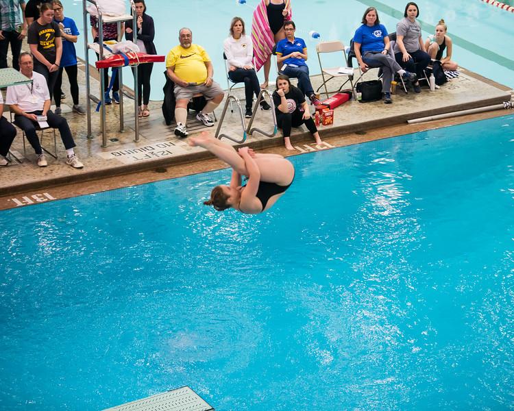 D1 Diving-22.jpg