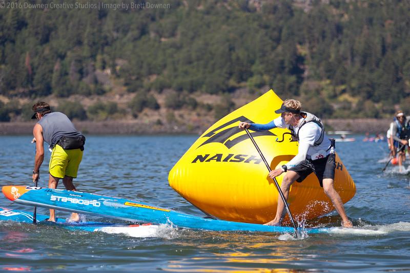 Naish-Gorge-Paddle-Challenge-299.jpg