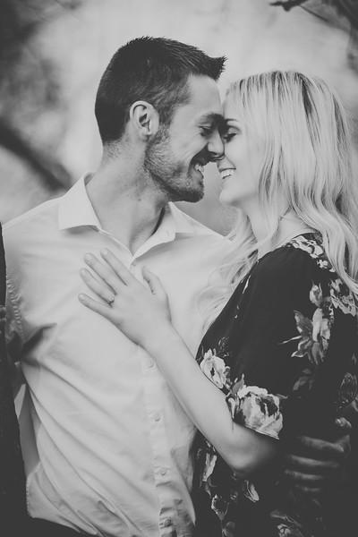 Engagement-083bw.jpg